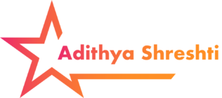 Adithya Shreshti – Growth and NoCode Catalyst helping build and scale digital startups