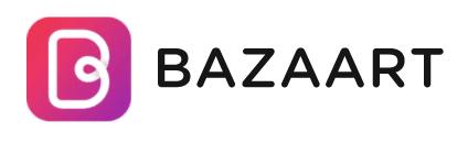 Bazaart-producthunt-adithyashreshti